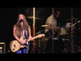 Alanis Morissette - Numb (Live At Montreux 2012) Full HD