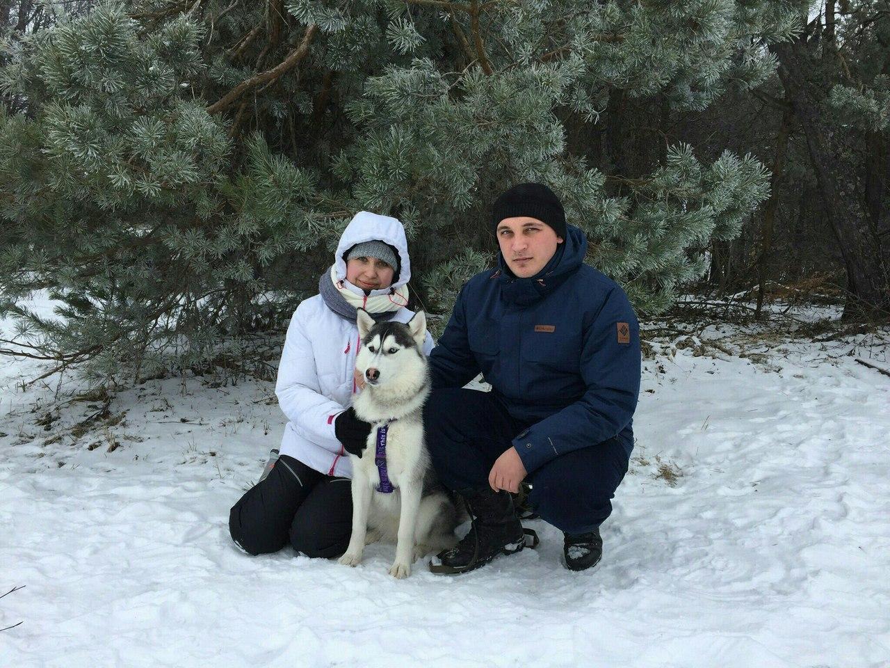 Татьяна Даринцева, Севастополь - фото №1