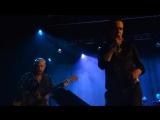 Nick Cave - O Children ( Live in Paris ) ..