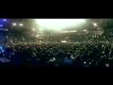 Linkin Park Moments