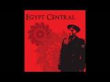 Egypt Central - Over and Under HDHQ