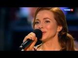 Екатерина Гусева - Гляжу в озера синие