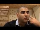 Арсен Маркарян - В чём заключается Форменное блядство женщин?