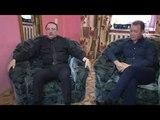 Даниил Крамер и Сергей Коренев блистательно выступили в Вятской филармонии