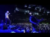 Скриптонит - Это любовь (LIVE) (720p).mp4