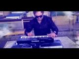 Shamil Khanaev music by Amza Tairov