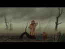 Три Богатыря Песни Из Мультфильмов (Три Богатыря и Шамаханская Царица 2010 Года)–Песня За Лесами За Горами.