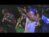 Gangsta L ft Baby Bash Jah free- Favorite Girl