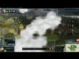 Sid Meiers Civilization V 2018.04.08 - 00.30.58.02.DVR