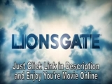 Benise Nights of Fire 2005 Full Movie