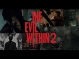 Жло внутри | Прохождение The Evil Within 2 #3