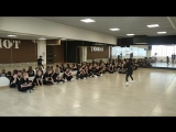 Ильдар Гайнутдинов, Обнинск, мастер-класс солиста театра танца TODES, 12.mp4