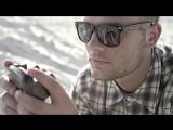 Макс Корж - Где я (official, Full HD)