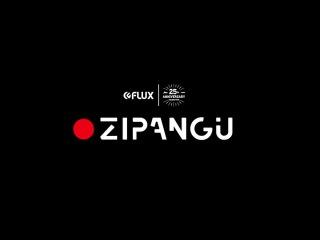 Flux Japan Mini Movie Zipangu - Full Movie