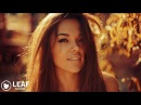 Special Winter Vocal Drop G Mix 2018 Best Of Deep House Sessions Music 2018 Chill Out By Drop G