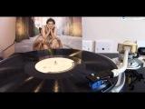 Madeleine Peyroux - Dance Me To The End Of Love (MFSL vinyl Ortofon X1-MCP, Graham Slee Reflex M)