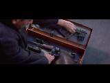 Sting - Shape of my heart __ Леон - 720HD - VKlipe.com .mp4