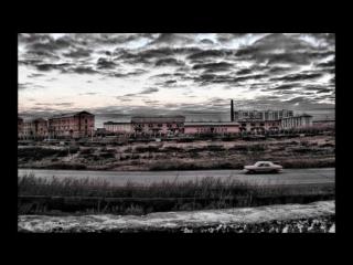 Заброшенные Места! Заброшенные Города России 2017! Жуткие Кадры. Это Просто Жесть.