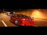 240sx/Silvia Drift (Гонщик Нелегальный)