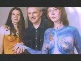 Секс с Анфисой Чеховой, 4 сезон, 91 серия