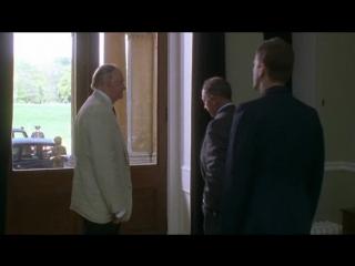Война Фойла/ Foyles.War.S01E03.A.Lesson.in.Murder.HD.