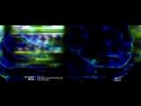 Самые шокирующие гипотезы 2 ноября на РЕН ТВ
