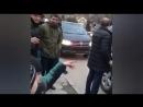 """Дети Путину: """"До свидания, не нужен ты нам""""!!!"""