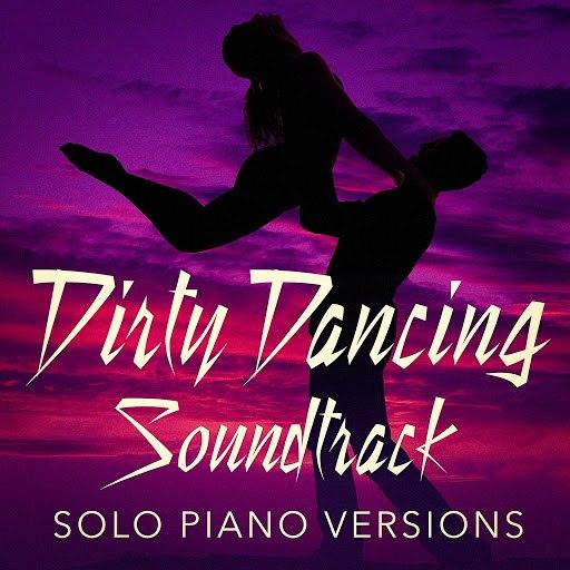 piano альбом Dirty Dancing Soundtrack (Solo Piano Versions)