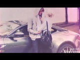 SKAM - Jay-Z &amp Kanye west Who gon stop me
