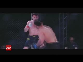 Кадыров-Рамазанов