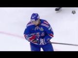 SKA — CSKA: controversial  Koskirantas goal