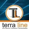 Terra-Line г. Харцызск