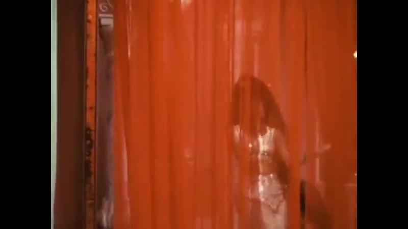 Parde Mein Rehne Do - Asha Parekh, Dharmendra - Shikar - Classic Bollywood Song