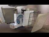 Мойка воздуха Philips HU5931 с HEPA-фильтром