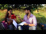 (163) Tera Zikr 2- Darshan Raval - Official Video - Latest New Hit Song - YouTube