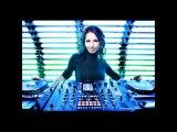 T.A.T.A.N.K.A. Project – DJs Life (Jaba Project Eurodance Rmx)