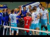 Динамо М - Ярославич 3:0 ОБЗОР МАТЧА // Dinamo M - Yaroslavich 3:0 HIGHLIGHTS