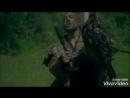 Сражение Эртугрул бея под красивый нашид