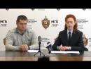 Обнародованы первые секретные документы штаба «АТО», собранные агентом МГБ