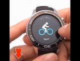 Smart Watch SW007 (2)