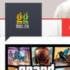 Магазин хороших игры ggbuy.ru