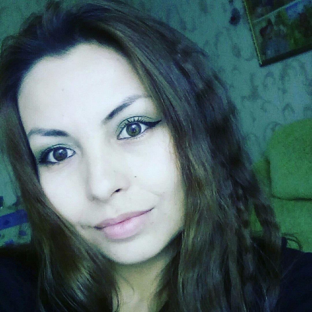 Зарина Абдримова, Караганда - фото №3