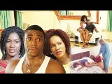 MY KID SISTER I BROUGHT FROM THE VILLAGE TO STAY WITH ME SNATCH MY HUSBAND - NIGERIAN MOVIES 2017