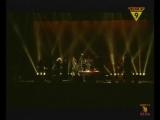 Napalm Death Incinerator (720p).mp4