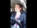 Russian national anthem performed by Victoria Cherentsova Римн России Виктория Черенцова wmv