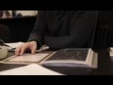 Коллекция ювелирных украшений. От идеи до воплощения от Марины Орловой.