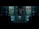Полуночный экспресс 2008 ужасы, детектив