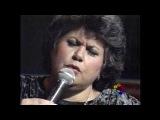 Ginette Reno ''L'essentiel'' 1990 - Forum de Montr