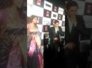 Shilpa Shetty ambience vasant kunj Mall Delhi