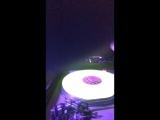 ONLY HOUSE MUSIC! Vinyl DJ-set by Cosmix! Shishas Sferum Bar